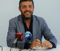 Francisco Sánchez-Cantalejo