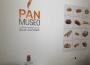MUSEO DEL PAN EN ÓRGIVA