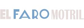 El Faro Motril