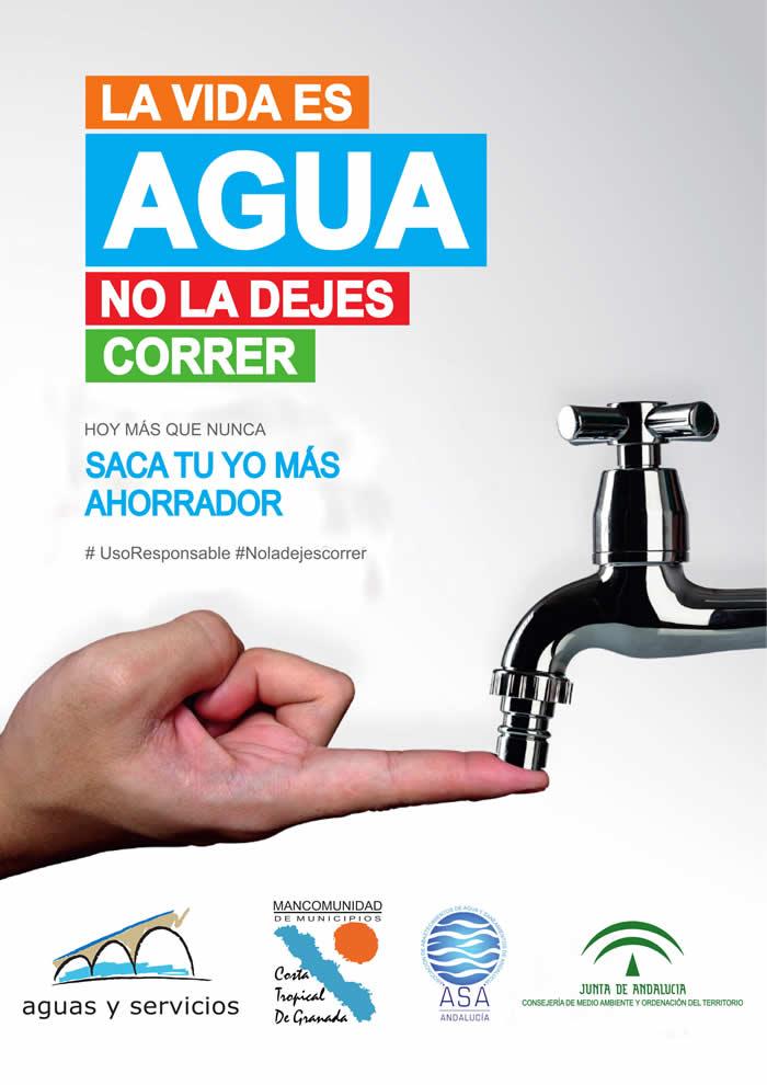 Aguas y Servicios