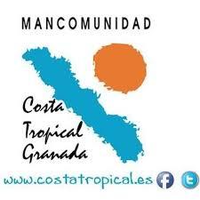 BANNER MANCOMUNIDAD CUADRADO